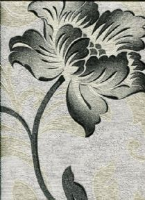 John Wilman Concerto Wallpaper JC2001-4 By Design iD For Colemans
